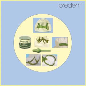 ceras-protesis-removible-bredent_2020