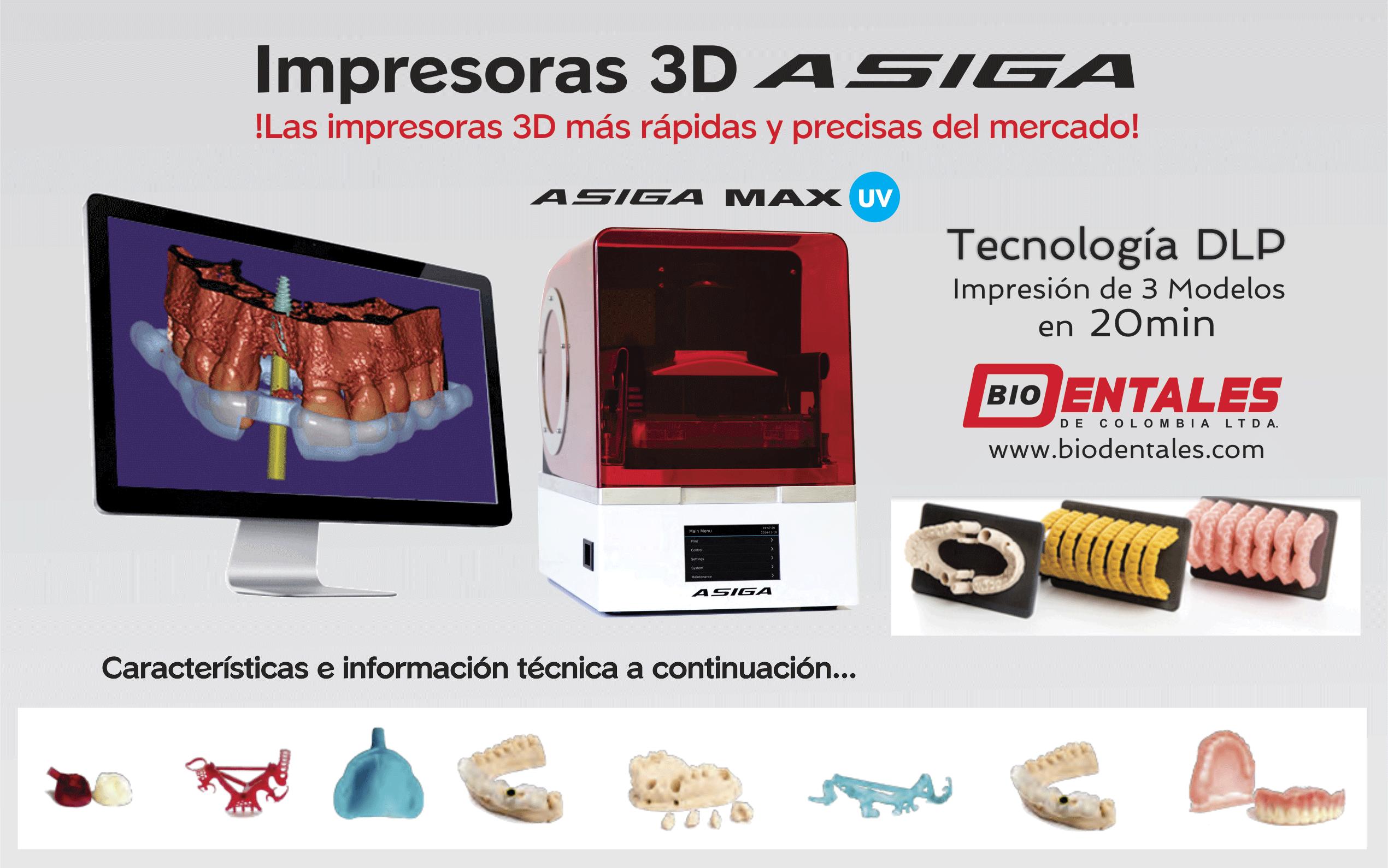 3D-ImpresionDigital-AsigaMaxUV