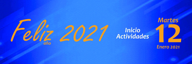 Feliz2021-Inicio